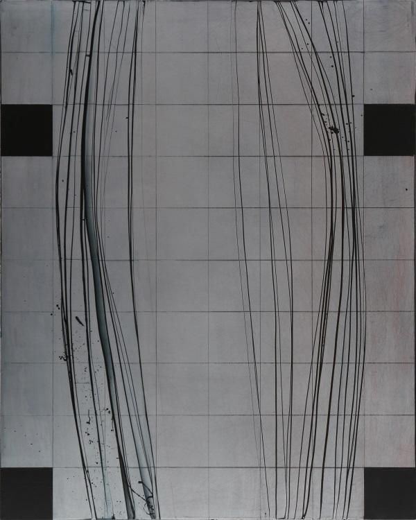 A10.14_Oil_on_aluminium_50x40cm