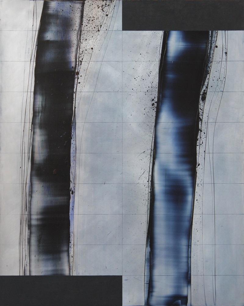 A11.15_Oil_on_aluminium_122.5x98cm