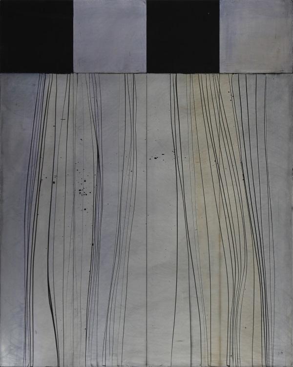 A13.14_Oil_on_aluminium_50x40cm