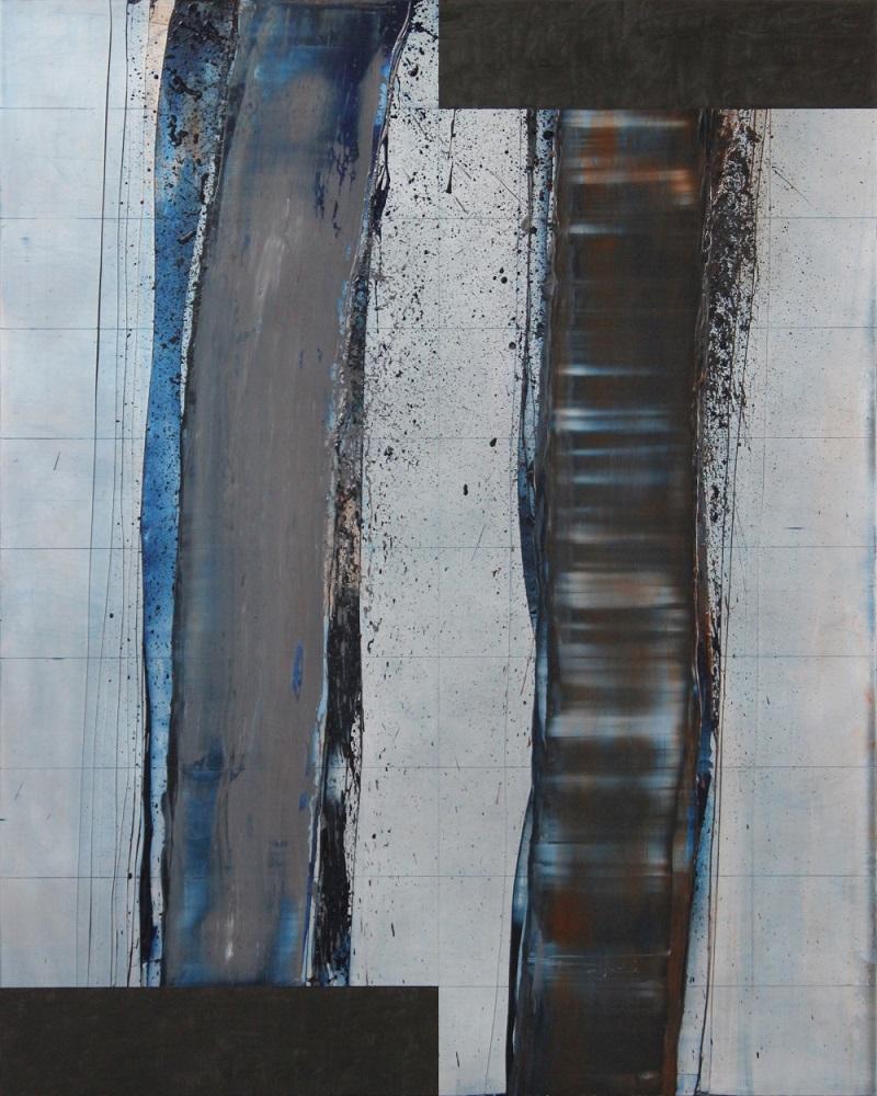 A24.15_Oil_on_aluminium_122.5x98cm