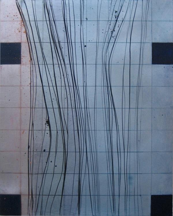 A8.14_Oil_on_aluminium_50x40cm