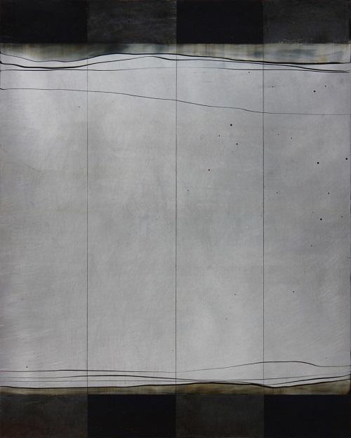 A8.15_Oil_on_aluminium_50x40cm